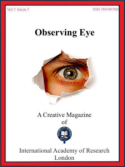 observing eye magazine-cover-template-qqnvdwkn